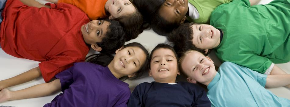 http://www.pediatriadifamiglia.net/wp-content/uploads/2012/07/homelogo.jpg